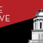 Occupy the Class War - Perspectives from Iowa City on the Rhetoric of Occupy