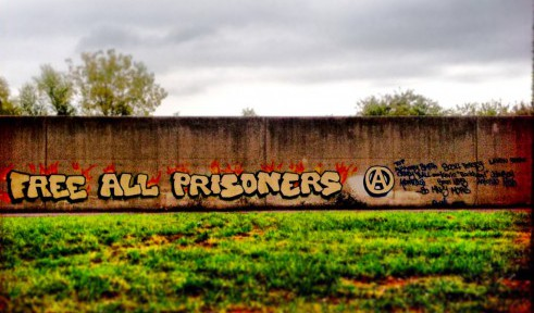 FreeAllPrisoners