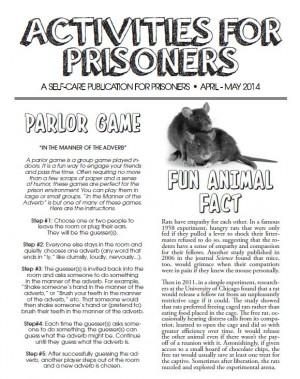 Newsletter 4 image