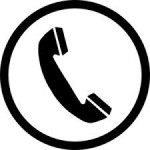 Call-In Day Monday April 28th In Support of Menard Hunger Strikers