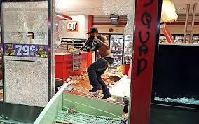 ferguson looting 2