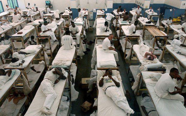 Donaldson_Correctional_Facility 2