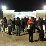 Donate to the Legal Fund for Ferguson Mart Protestors!