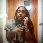 Ferguson Prisoner Steve Martin Sentenced